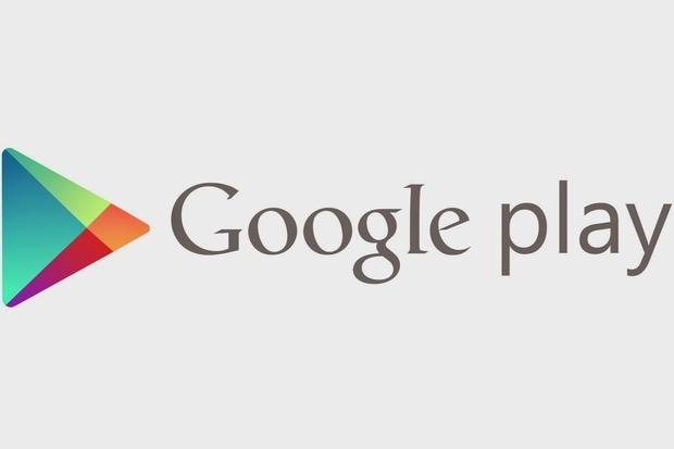 Google обновит собственный фирменный Google Play