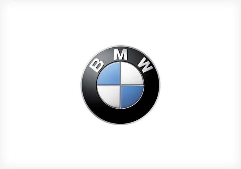 Всети опубликованы новые рендеры универсала BMW «5-Series Touring»
