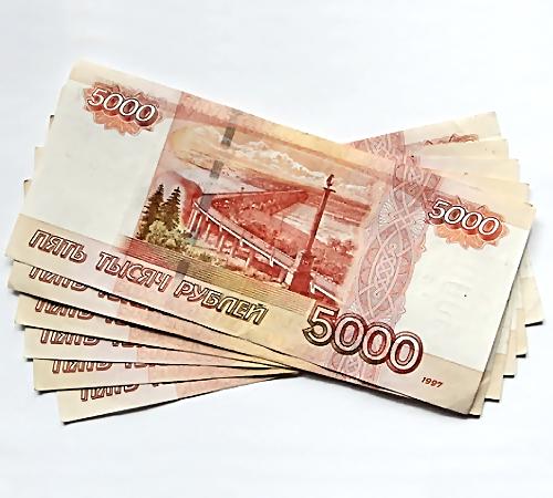 ВВоронеже изкассы городского кладбища похитили 50 тыс. руб.