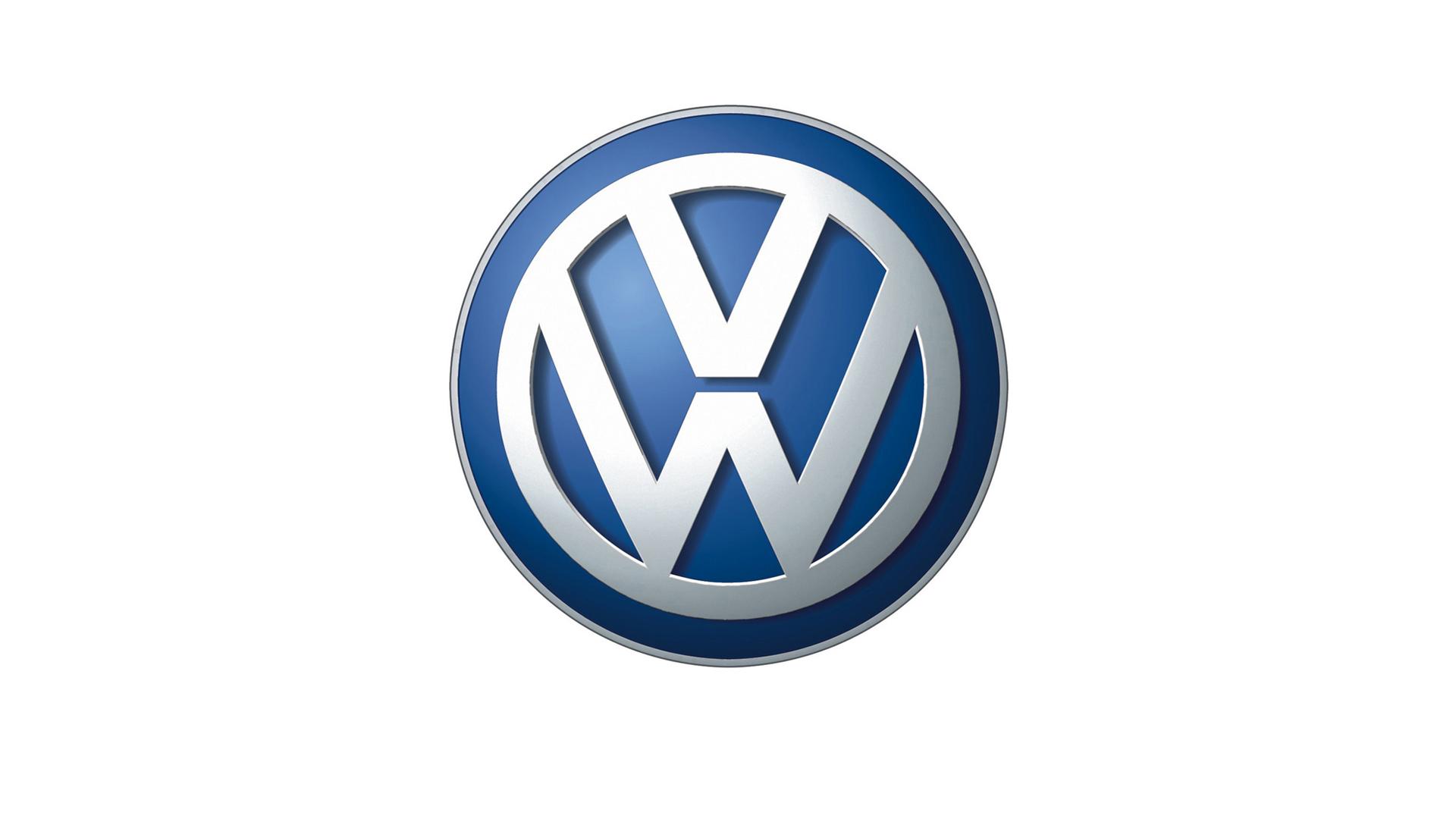 VW сократит расходы в будущем 2017г. на10 процентов