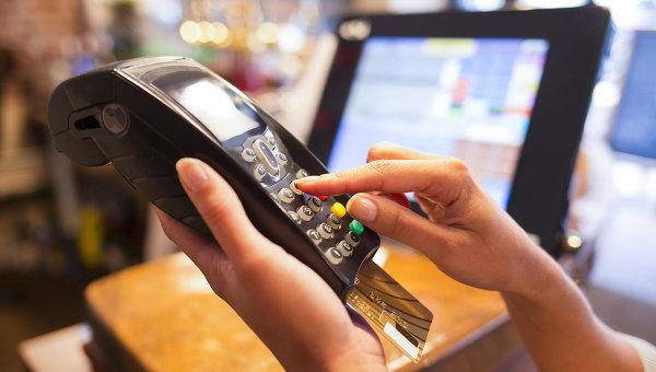В метро Дубая пассажиры смогут делать покупки онлайн