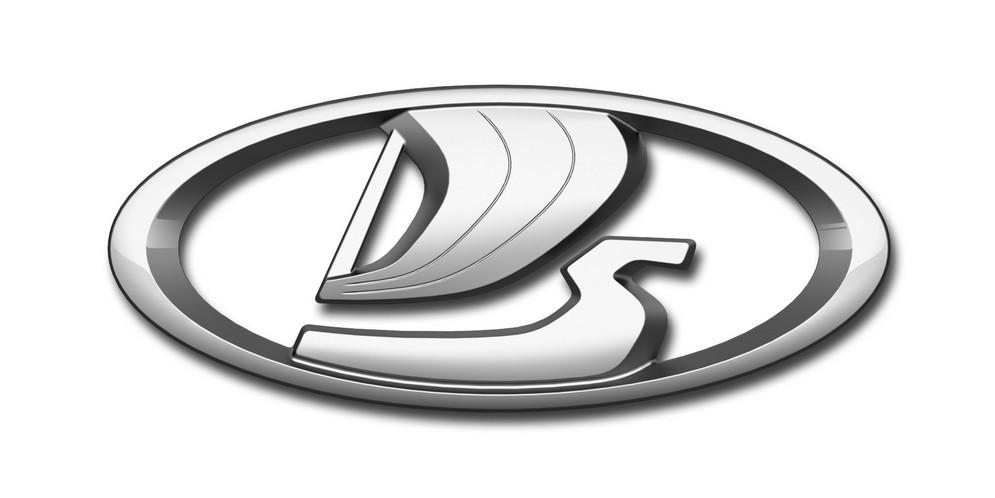 Вторичный рынок автомобилей Казахстана всередине сентября продемонстрировал рекордный рост