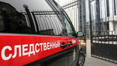 ВПетербурге отыскали изрезанную ножом голую пенсионерку