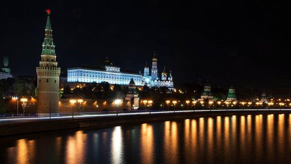 Специалисты из Британской высшей школы дизайна оптимизируют московский портал