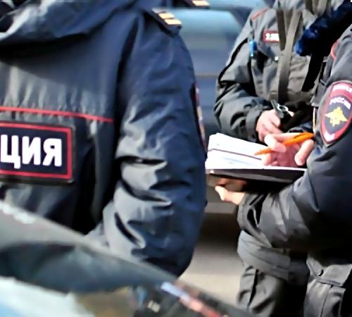 ВКоношском районе намужчин рухнула стена здания