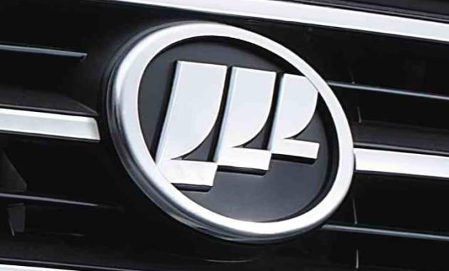 Компания Лифан приучит граждан России покупать автомобили через Aliexpress