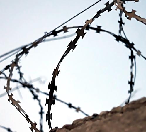 Осуждены два жителя Чайковского, продавшие наркотики на4,5 млн руб.