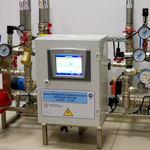 Граждане Казани наотоплении сэкономили 400 млн руб.