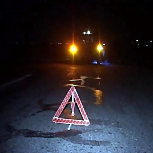 НаЛитейном мосту вПетербурге «Ауди» сбил юного мужчину