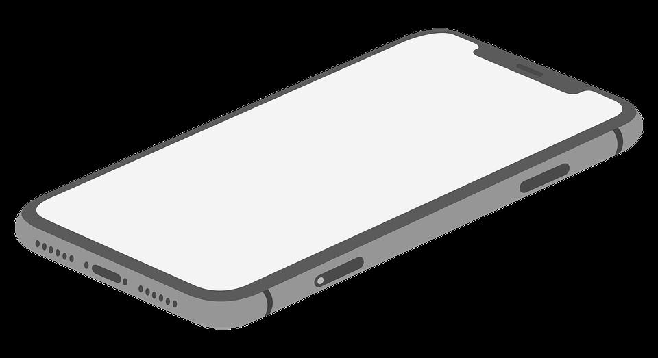 IPhoneXR обойдёт попоставкам iPhone 8