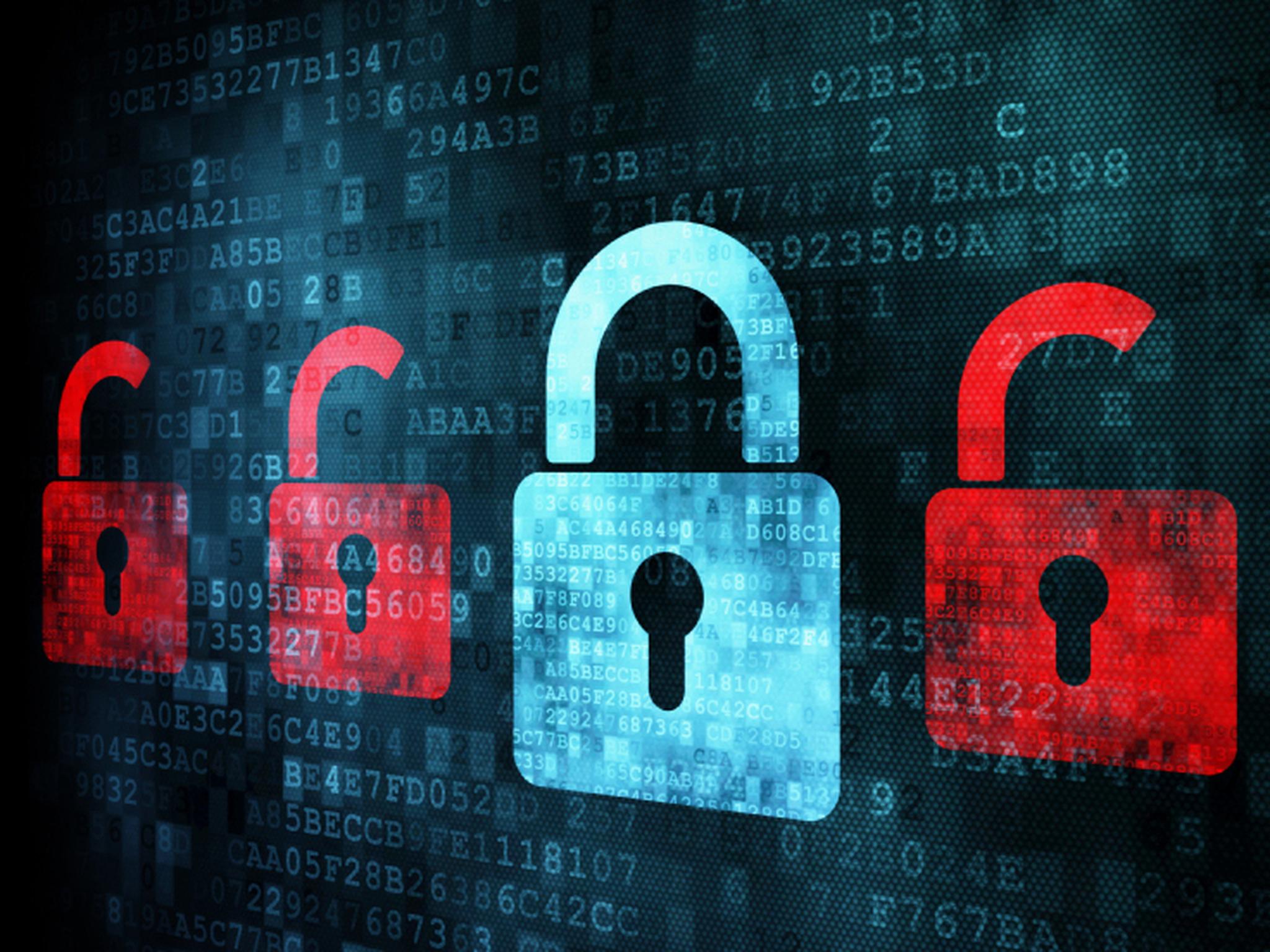 New World Hackers взяли ответственность замассовые сбои вработе крупнейших интернет-ресурсов