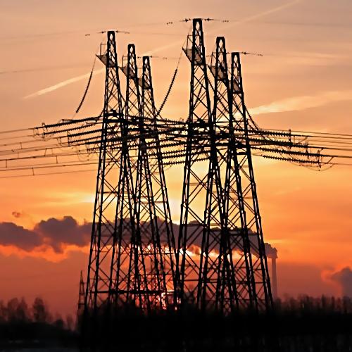 Алюминиевые заводы «РусАла» вХакасии остановились из-за энергоаварии