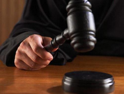 ВНовосибирске осудят педофила, насиловавшего свою падчерицу