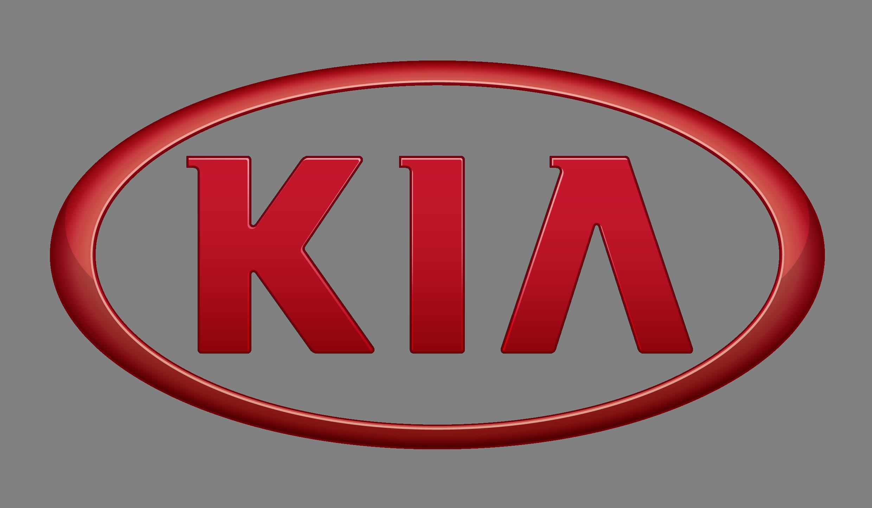 Названы модели Кия для рынка России в 2017