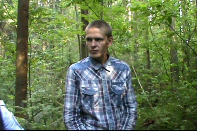 ВКирове осудят убийцу 6-летней девушки