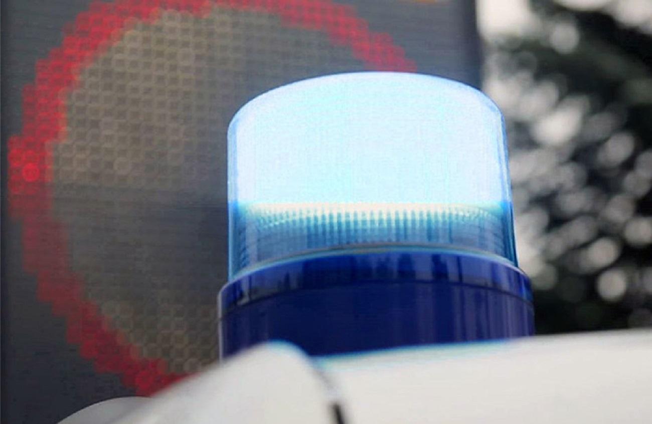 ВКазани столкнулись две иномарки— пострадал 5-летний ребенок
