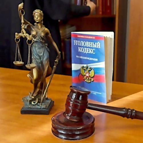 Суд воВладивостоке приговорил чемпиона мира попанкратиону кдевяти годам заключения