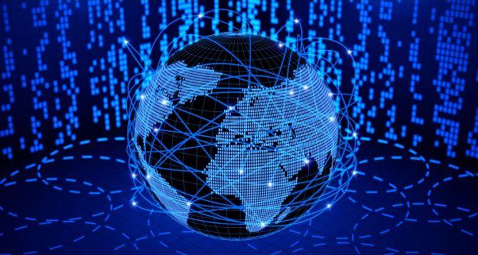 Доступ к Интернету в РФ намного дешевле чем в Нигерии