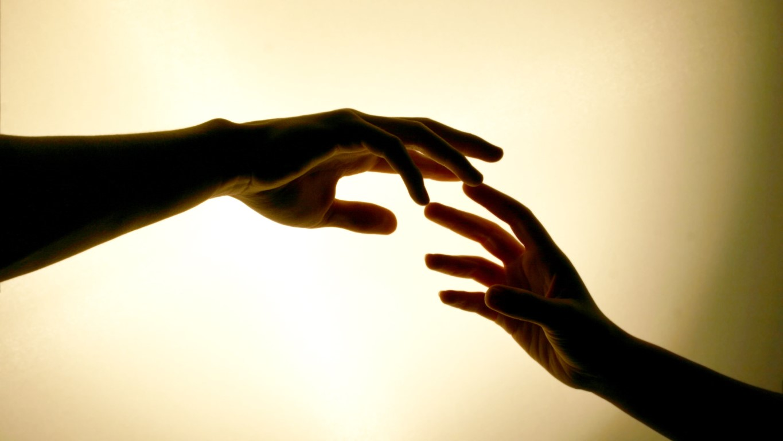 Отношения завершаются внесколько этапов— Ученые