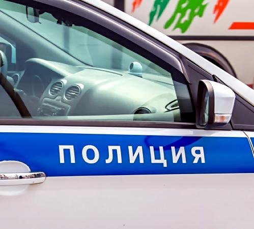 Гражданин Анжеро-Судженска отдал телевизор задолги и объявил вполицию окраже