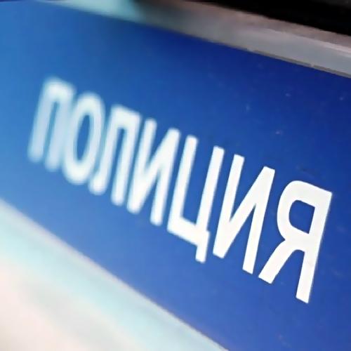 ВКупчино извращенец оголился перед школьницей влифте
