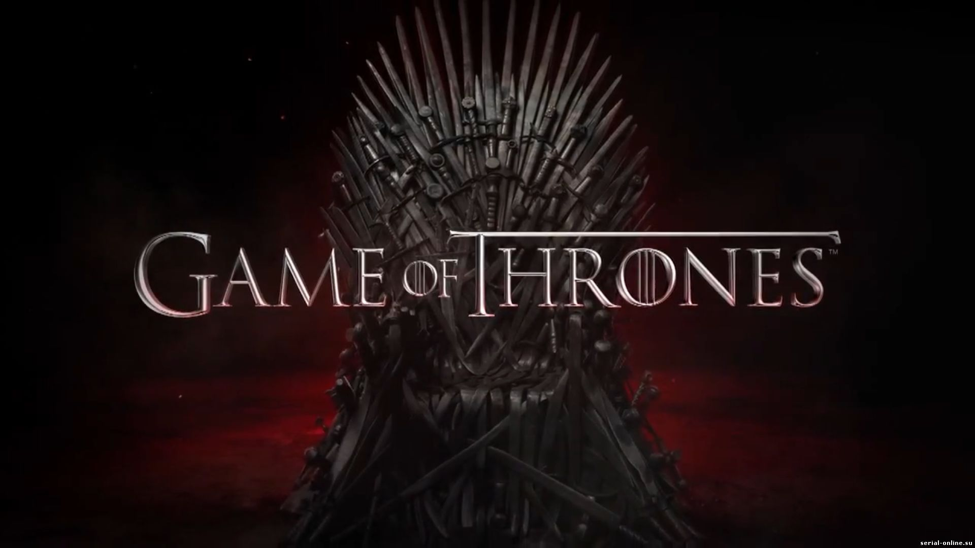 Игру престолов включили в университетскую программу