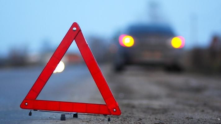 Натрассе М-7 вМоргаушском районе насмерть сбили пешехода