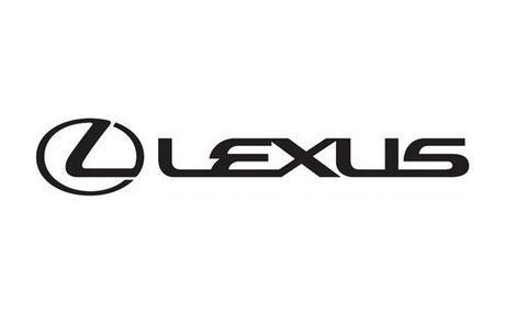 Lexus в России предлагает специальные условия на покупку нового седана бизнес-класса