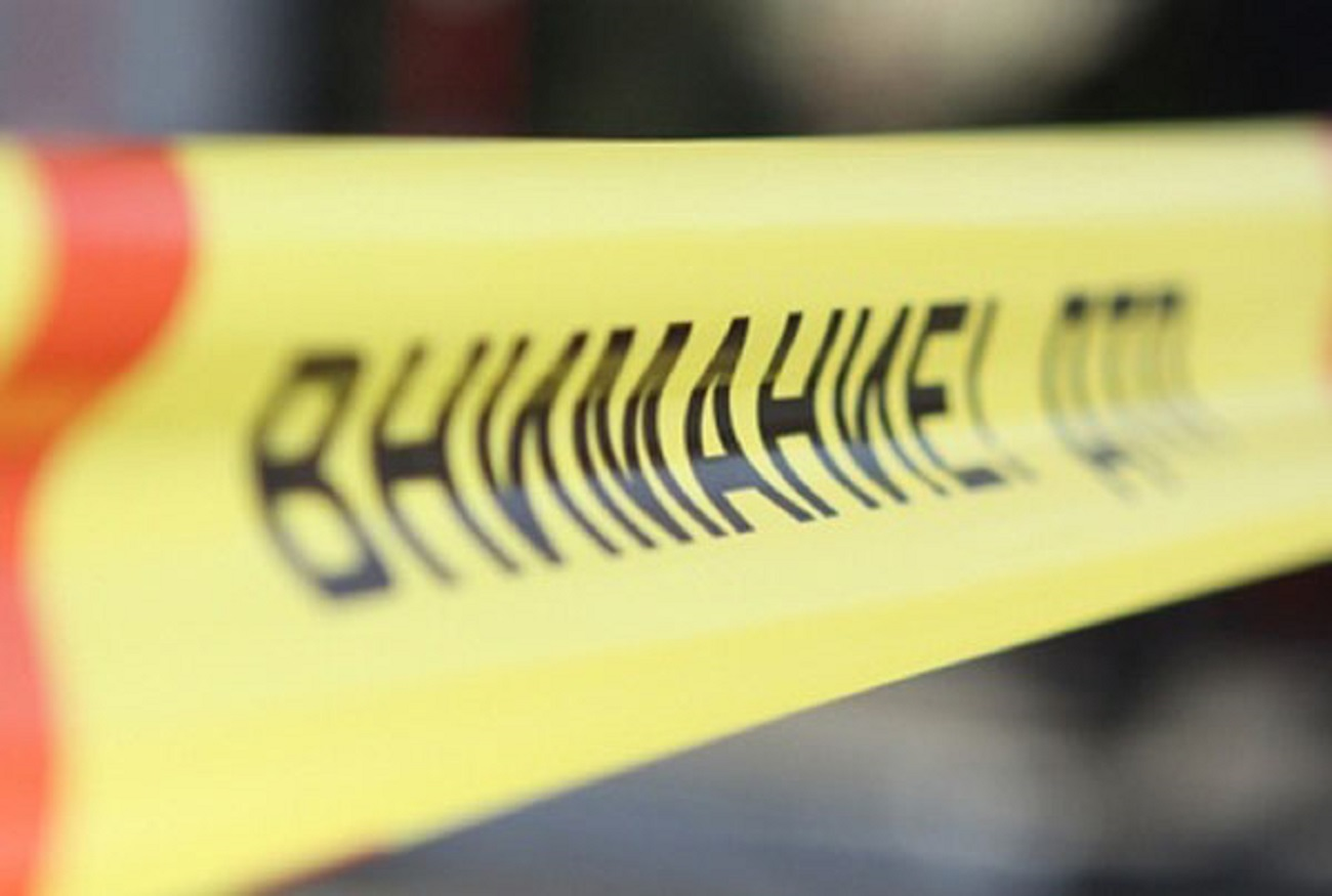 4-летний ребенок умер вмассовом ДТП наСарапульском тракте вУдмуртии