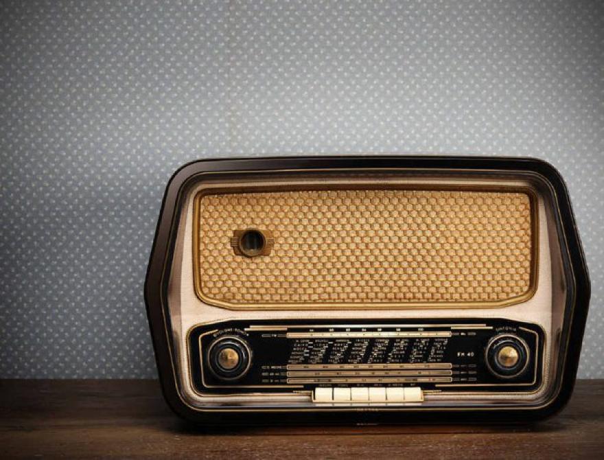Радио Рокс уходит из FM-диапазона