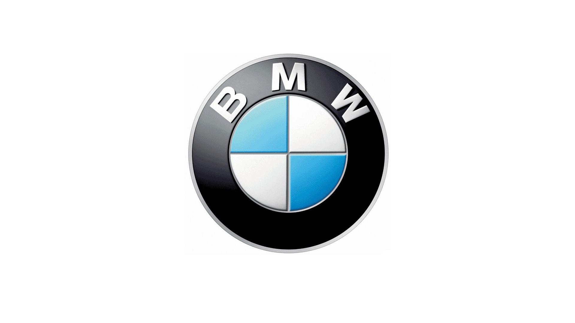Компания БМВ отзывает 154 тыс. автомобилей изКанады иСША
