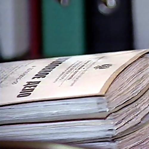 15 уголовных дел схлопотала управляющий ТСЖ вИркутске