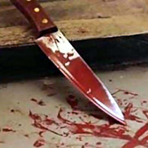 ВНевском районе около школы избили изарезали женщину
