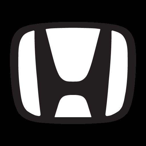 Хонда готовит кдебюту бюджетный кроссовер WR-V