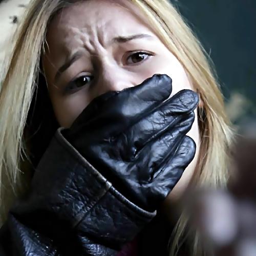 ВЛенобласти мужчина похитил девушку иневыпускал измашины три дня