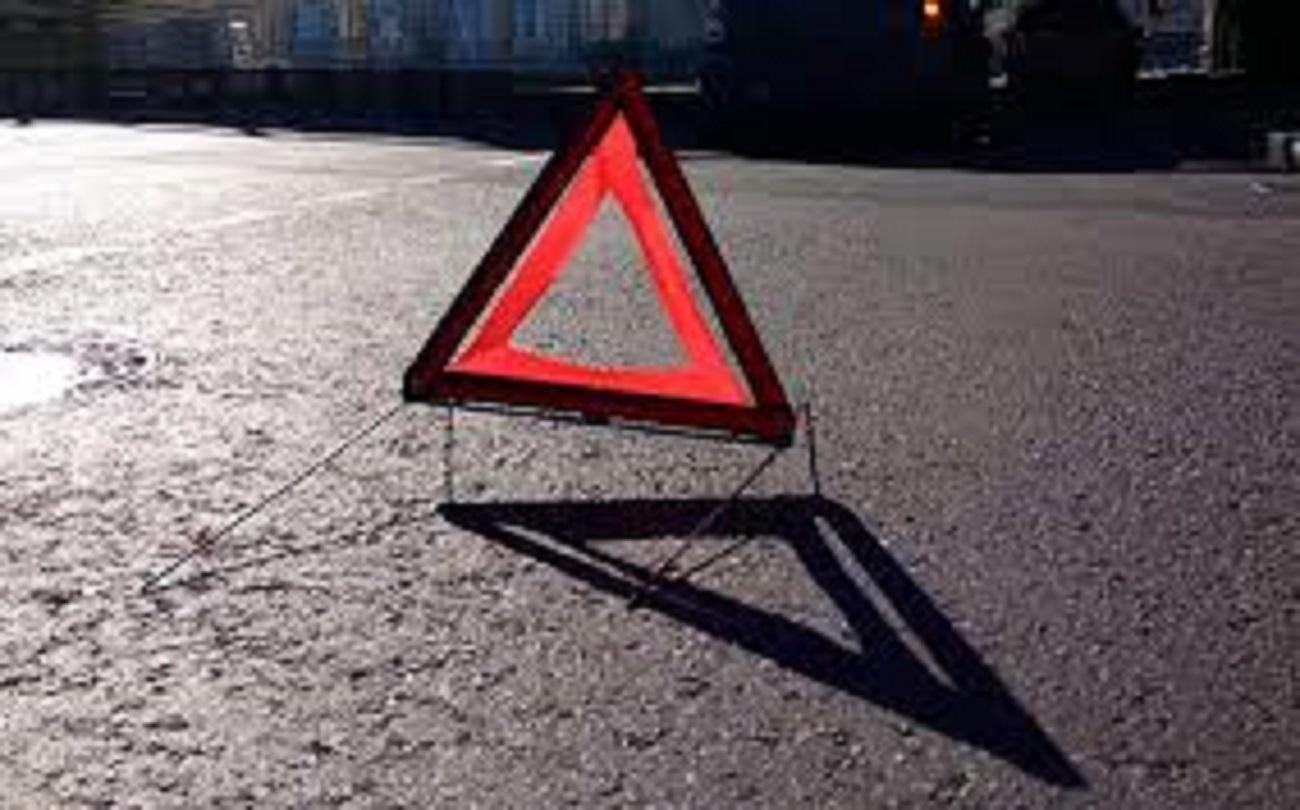 10-летнюю девочку насмерть сбил автомобиль вНижнем Новгороде