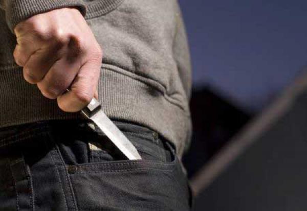 Гражданин Сочи получил 17 лет строгача заубийство соседей