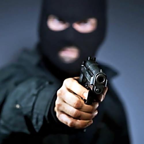 ВВоронежской области будут судить банду засерию налётов набанки