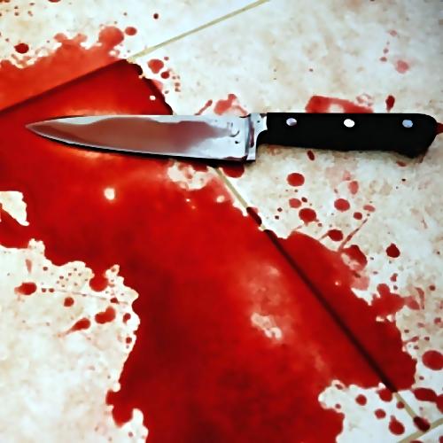 Ученик обнародовал жуткое селфи нафоне своего убитого преподавателя