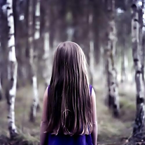 Стала известна участь пропавшей наболоте вКрасноярском крае 11-летней девушки