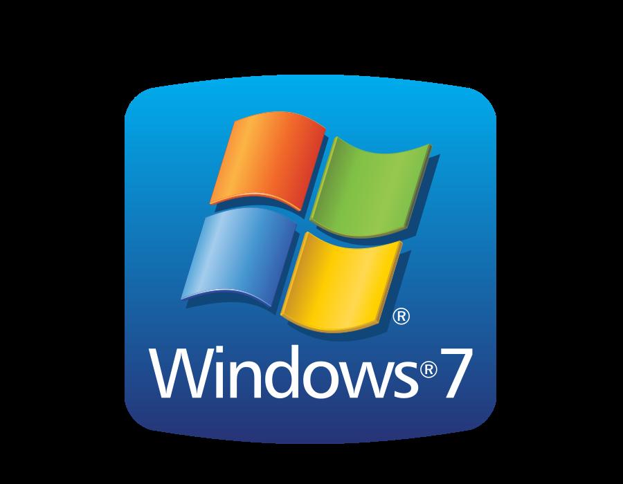 Компьютеры спредустановленной Windows 7 перестанут торговать