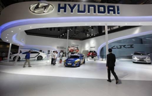 У Hyundai Motor появится отдельное подразделение для выпуска автомобилей премиум-класса