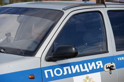 ВВолгограде всгоревшем автомобиле Шевроле Lanos погибли 2 человека