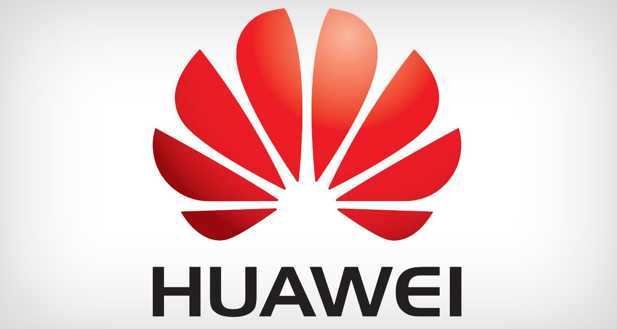 Huawei планирует стать лидером мировых продаж в 2018 году