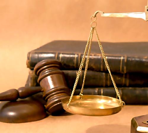 Новосибирцу дали 13,5 лет завыстрел вохранника ювелирного магазина