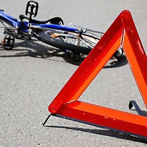 ВВоронежской области вмассовой трагедии умер 57-летний велосипедист