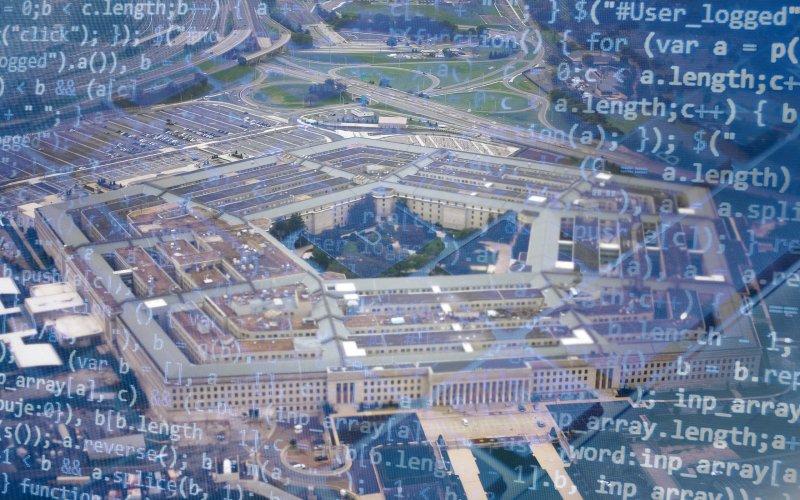 В США закрыли дело о заражении программистами из России систем Пентагона