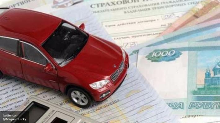 Большинство автопроизводителей отказались от скидок для россиян