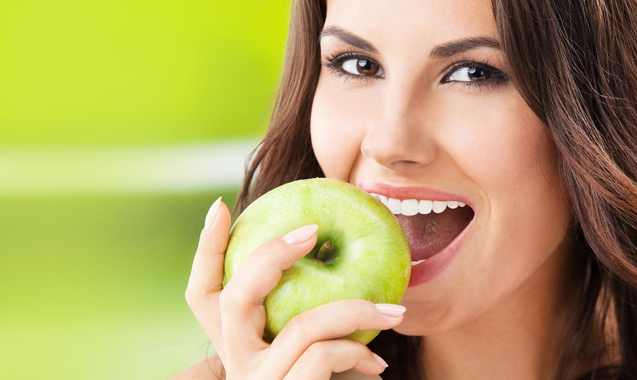 Здоровье зубов влияет на память- Ученые