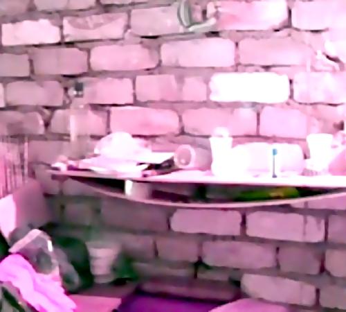 Наулице Авроры вСамаре умужчины изъяли пакет с«синтетикой»